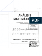 ANALISIS_MATEMATICO_III_ESPINOZA.pdf