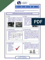 pdf2007518192822.pdf