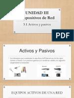3.1_Activos_Y_Pasivos