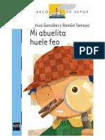 v1011845680.pdf