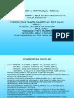 introducao a olericultura 2013.pdf