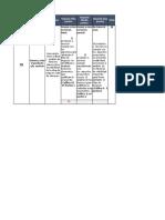 correcciones primera entrega  (3).xlsx