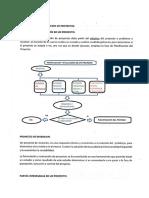 Cap2_formulacion de Un Proyecto_fyep