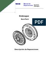 MR 03-0001 Embrague Stralis.pdf