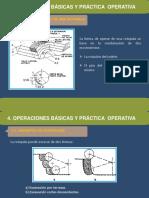 OPERACIONES BASICAS.pptx
