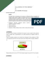 IIIConcursoProyectosEducativos_Trabajopremiado.docx