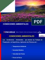 Condiciones Ambientales.pdf