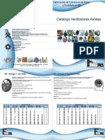 Catalogo Ventiladores Axiales.pdf