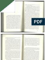 Joseph E. Stiglitz - Globalização Como Dar Certo Cap. 8