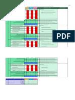 02 SKPMg2 - Pengurusan Mata Pelajaran Ver 1.2.xlsx