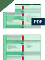 06 SKPMg2 PdPc Ver 1.2 - Sekolah.xlsx