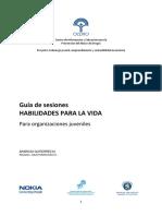 5_guia_de_sesiones_habilidades_para_la_vida_cedro.pdf