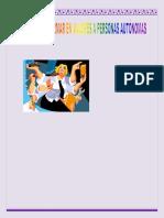 lec. 7 falta terminar - copia.docx
