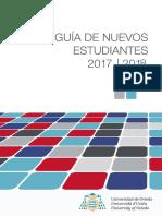 Guía de Nuevos Estudiantes 2017-2018_actualizado