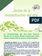 diapo. lab. de ecologya.ppt