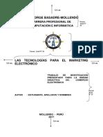 Formato Trabajos ISEP JB-Mollendo