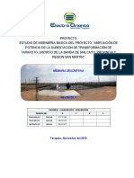 ampliacion de cargas.pdf