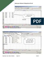Procedimiento Regresión Excel.doc