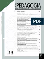 revistapsicopedagogia.pdf