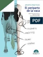 El Periparto de La Vaca Apuntes