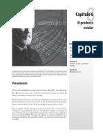 Geometria Vectorial Modulo 20.pdf