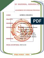 136819147 Reconocimiento de Acidos Esteres y Anhidridos