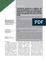 1826-3171-1-PB.pdf