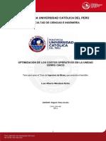 MENDIETA_LUIS_OPTIMIZACION_DE_LOS_COSTOS_OPERATIVOS.pdf