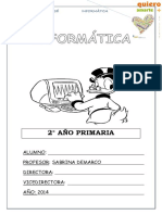 informaticasegundogrado-140307211303-phpapp02.docx