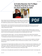 Christ-Hating Saudi Arabia Reaches Out To Major Catholic Cardinal.pdf
