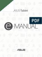 Asus-ZenPad-3S-10-Manual