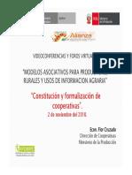 Cooperativas_formalizacion.pdf