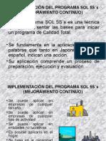 MC_-_Implementacion_SOL_5S_s.pps