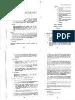 SE Ka.BAKN No 1 th 1977 ttg Permintaan dan Pemberian Cuti PNS.pdf