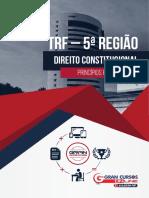 Introdução - Constitucional - TRF 1.pdf