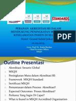Prof. dr. Kadar Marikar - Standard Malaysia 2013  (New).pdf