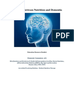 The Link Between Nutrition and Dementia - Domenic Commisso MSc (Nutrition and Dietetics)., B HSc (Naturopathy)., Grad cert Nutrition Medicine (RMIT). Current Post Grad Student.  https://imgv2-2-f.scribdassets.com/img/document/363803986/111x142/a2aa85527d/1510272183