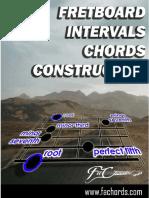 chords-intervals-construction.pdf