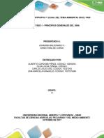 Estructura Ambiental Del Tema PaisTABLA 1