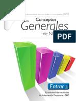 (2012)+CONCEPTOS+GENERALES+DE+NIIF.pdf