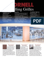 Cornell Rolling Grilles.pdf