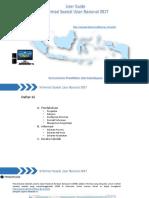 spasial ubk.pdf