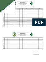 5.1.5 Ep6 Tl Upaya Pencegahan