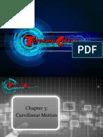 3.1-curvilinearmotion