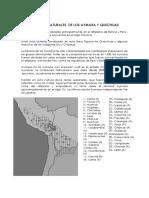 LOS ESPACIOS CULTURALES  DE LOS AYMARA Y QUECHUA.docx