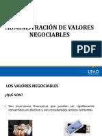Administraciondeefectivoyvaloresnegociablesautoguardado 131022131241 Phpapp02 (1)