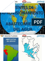 fuentes_de_aprovisionamiento_14-05-14.pdf