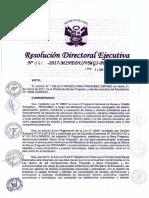 beca 18.pdf