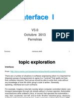 6-Interface I, Java