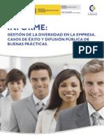 Informe_Gestion-de-la-Diversidad-en-la-Empresa.pdf